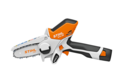 Stihl-GTA-26-Set